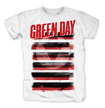 T-shirt Green Day 208239