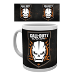Tasse Call Of Duty  208337