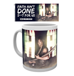 Tasse The Walking Dead 208377