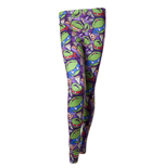 Leggings Tortues Ninja