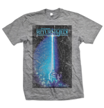 T-shirt Star Wars 208549