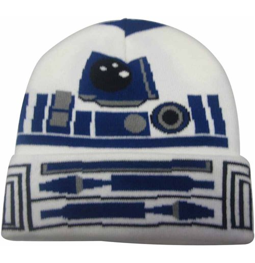 Casquette de baseball Star Wars 208683