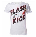 T-shirt Street Fighter  208686