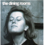 "Vinyle Dining Rooms (The) - World She Made (12"")"
