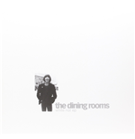 "Vinyle Dining Rooms (The) - White Riot Ep / Remix By Boozoo Bajou, Gecko Turner, Koom-h (12"")"