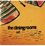 Vinyle Dining Rooms (The) - Ink (2 Lp)