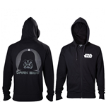 Sweat shirt Star Wars 209276