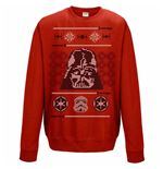 Sweat shirt Star Wars 209281