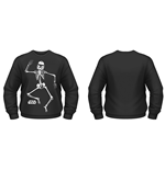 Sweat shirt Star Wars 209286