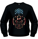 Sweat shirt Sons of Anarchy 209310