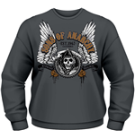 Sweat shirt Sons of Anarchy 209319