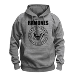 Sweat shirt Ramones 209341