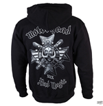 Sweat shirt Motorhead 209356