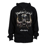 Sweat shirt Motorhead 209363