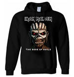 Sweat shirt Iron Maiden 209388