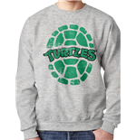 Sweat shirt Tortues ninja 209513