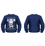 Sweat shirt All Time Low  209748