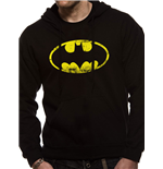 Sweat shirt Batman 209778