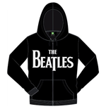 Sweat shirt Beatles 209817