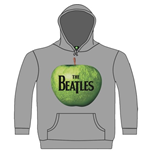 Sweat shirt Beatles 209820