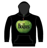 Sweat shirt Beatles 209821