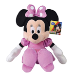 Jouet Mickey Mouse 209879