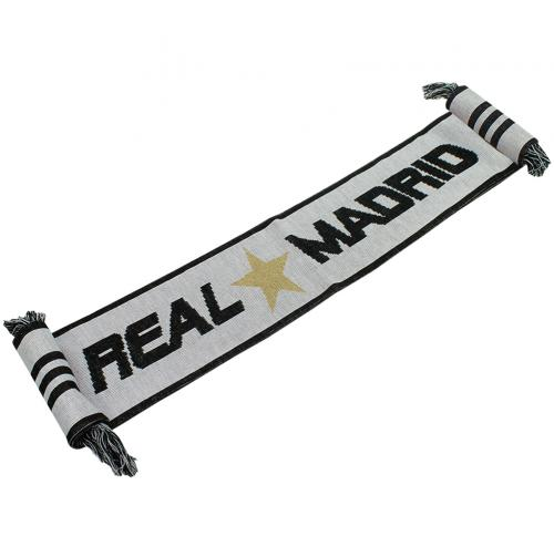 Écharpe Real Madrid 209897