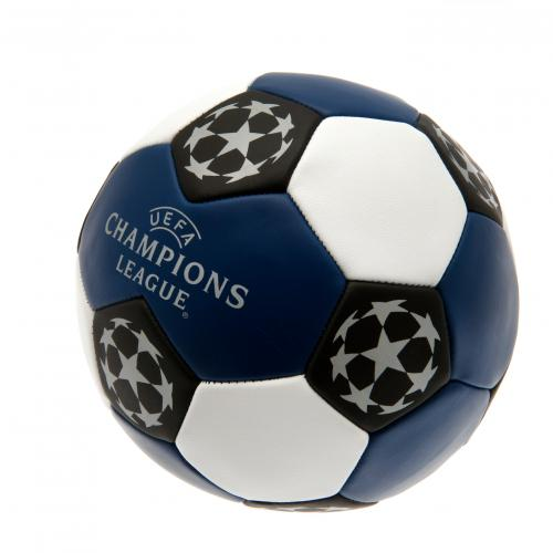 Ballon de Foot UEFA Champions League 209907