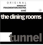 "Vinyle Dining Rooms (The) - Tunnel (12"")"