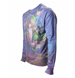 Sweat shirt The Legend of Zelda 210465
