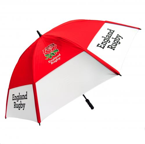 Parapluie Angleterre rugby 210539