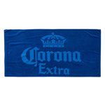 Serviette de bar Corona
