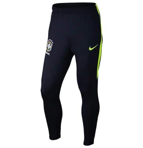 nike bresil pantalon entrainement 2016
