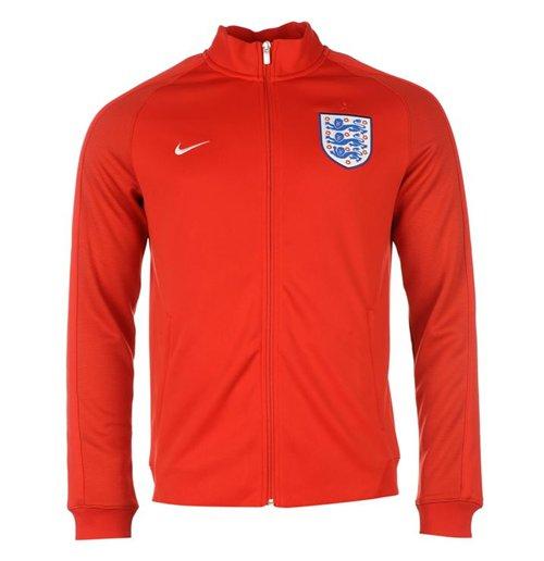 2017 Angleterre Enfants N98 Nike rouge 2016 Achetez Authentic Veste wYxBqCBg4