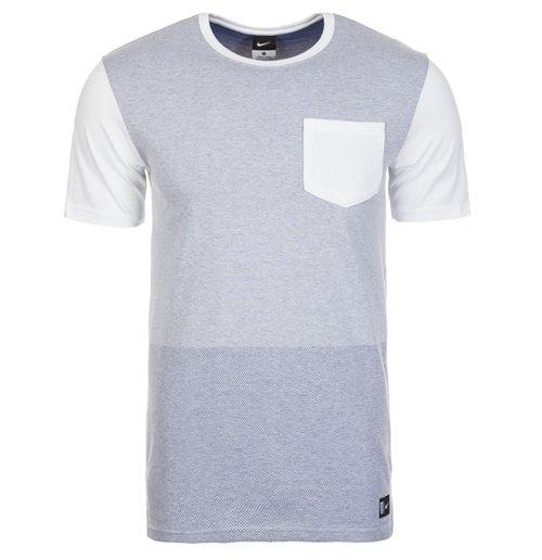 Shirt Authentic Achetez Nike Sideline 2017 2016 Angleterre T 5wnpqWn8v