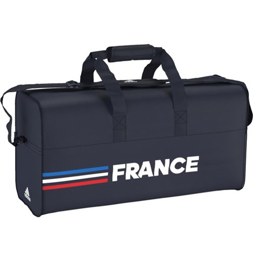 De France bleu 2016 Adidas Achetez Marine 2017 Sport Sac ZwqxxC4a