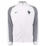 Veste France Nike Authentic N98 2016-2017 (Blanc) - Enfants