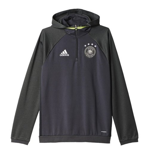 sweat adidas allemagne