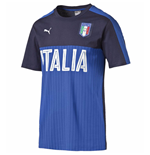 T-shirt Italie Football 2016-2017