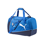 Sac de Sport Medium Italie Puma evoPOWER 2016-2017 (Bleu)