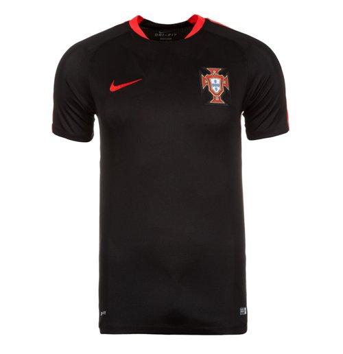 Maillot equipe de Portugal 2017
