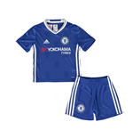 Maillot Chelsea 212171