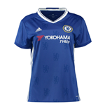 Maillot Chelsea 212173