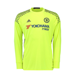 Maillot Chelsea 212177