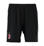 Short AC Milan Adidas Home 2016-2017 (Enfants)