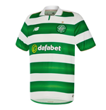 Maillot de Football Celtic FC Home 2016-2017