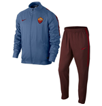 Survêtement AS Rome Nike 2015-2016