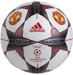 Ballon de Foot Manchester United FC 2015-2016