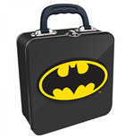 Sac Batman 212319