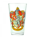 Verre Harry Potter  212335